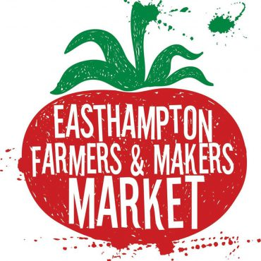 Easthampton Farmers' And Makers' Market