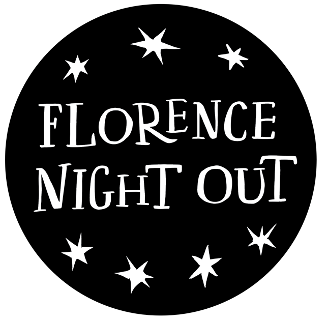 Florence Night Out