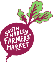 South Hadley Farmers' Market