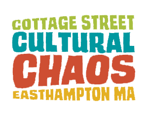 Cottage Street Cultural Chaos