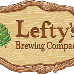 See Us At Lefty's Fest