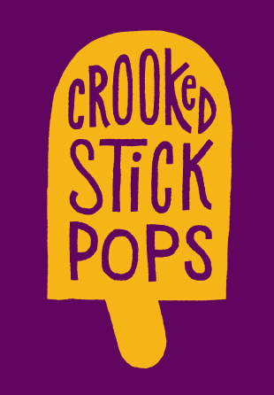Crooked Stick Pops
