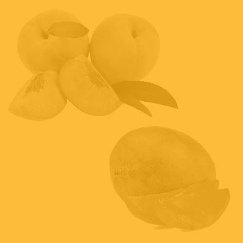Mango Peach